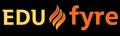 edufyre.com